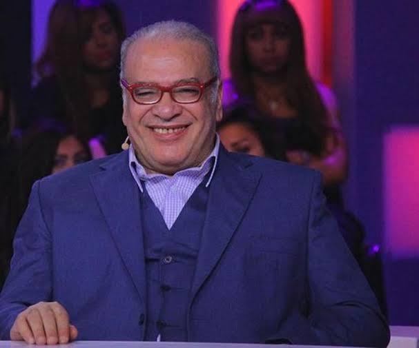 بدون دفع أو دعم صلاح عبد الله يصل للمليون
