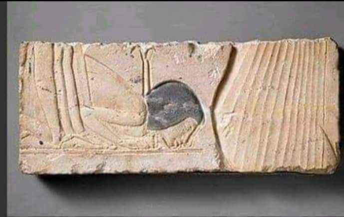 الحياة الدينية في مصر القديمة